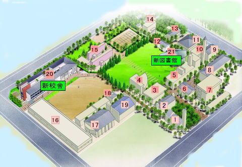 campasmap111.jpg